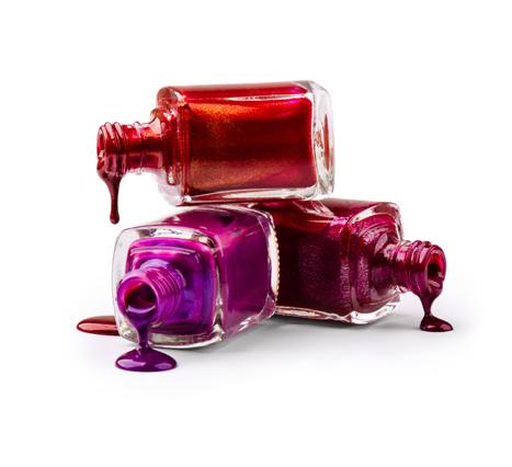 polish-bottles